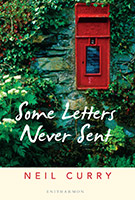 Cover: Some Letters Never Sent