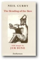 Cover: The Bending of the Bow