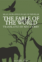 Cover: The Fable of the World