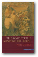 Cover: The Road to the Gunpowder House